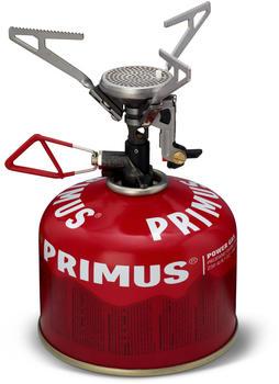 Primus Microntrail 321455