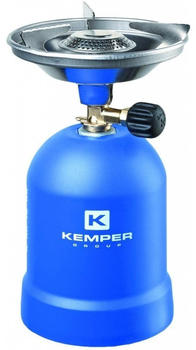 Kemper KE2009