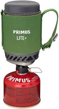 Primus Brandschutz Primus Lite Plus Stove System - Fern