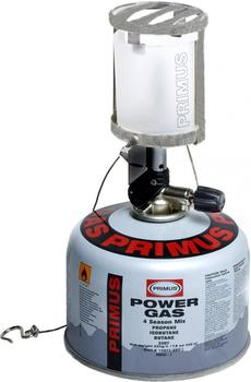 Primus Micron Mesh Lantern Steel
