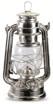 Veto Petroleumlampe 23 cm