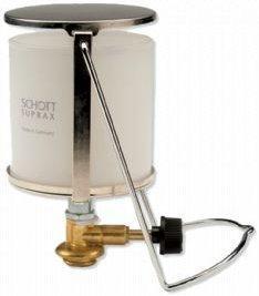 highlander-field-lamp-valve