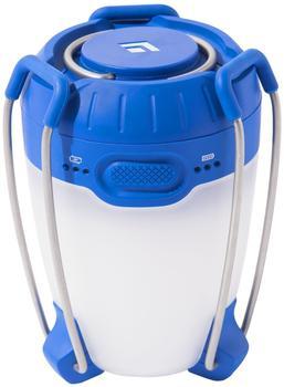 Black Diamond Apollo Lantern (powell blue)