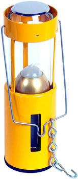 UCO Kerzenlaterne (gelb)