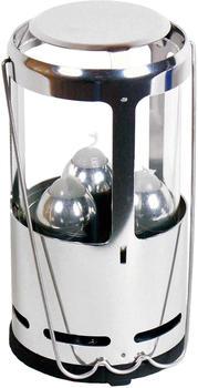 UCO Candlelier (polished)