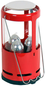 UCO Candlelier (red)