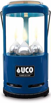 UCO Candlelier (blue)