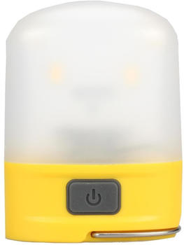 Nitecore LA30 CRI (yellow)