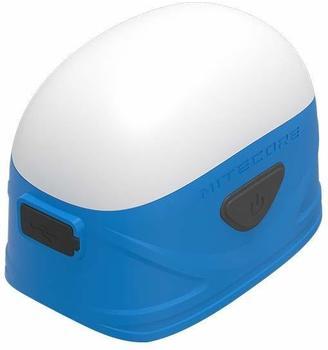Nitecore LA30 CRI (blue)