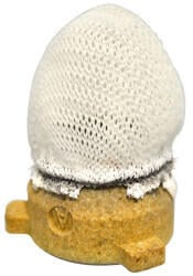 GOK Schraub-Glühkörper (10200-00)