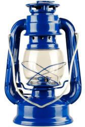 Frankana Petroleum Sturmlaterne blau