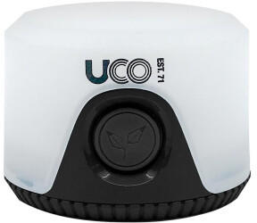 UCO Sprout LED Lanterne