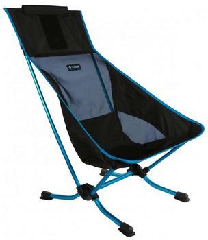 Helinox Beach Chair (black)