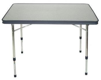 Crespo Ligero AL/247-09G Table