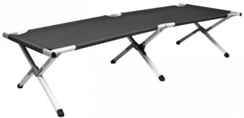 relags-travelchair-campbed-591310