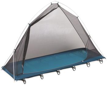 Therm-a-rest Feldbett LuxuryLite Cot Bug Shelter L/XL