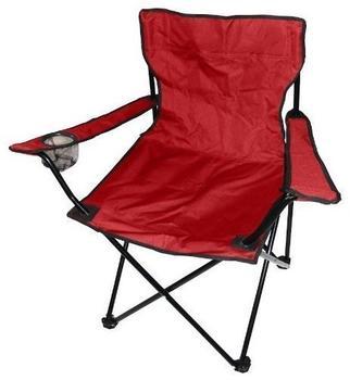 spetebo-campingstuhl