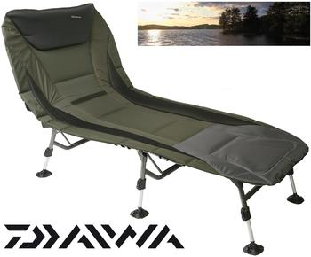 Daiwa Infinity Bedchair XL (18700-200)