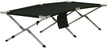 10t-outdoor-equipment-feldbett-cb-190-inkl-seitentasche-1030760339