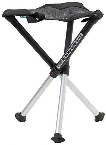 Walkstool Dreibeinhocker Walkstool Comfort 45 cm