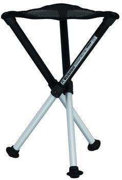 Walkstool Dreibeinhocker Walkstool Comfort 75 cm