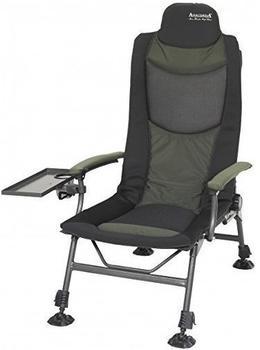 Anaconda Carp Moon Breaker Carp Chair