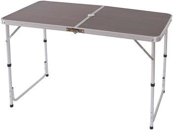 heute-wohnen-campingtisch-t367-klapptisch-gartentisch-koffertisch