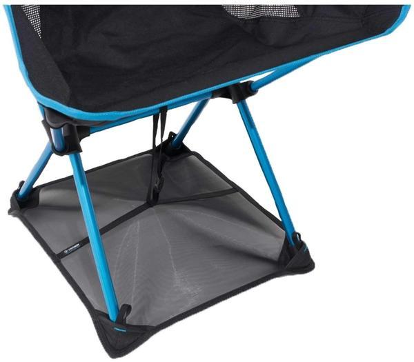 Helinox Ground Sheet (Sunset Chair)