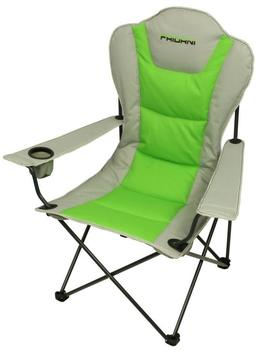 fridani-fsg-108-faltbarer-xxl-camping-stuhl-komplett-gepolstert-getraenkehalter-3900g