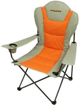 fridani-fso-108-faltbarer-xxl-camping-stuhl-komplett-gepolstert-getraenkehalter-3900g