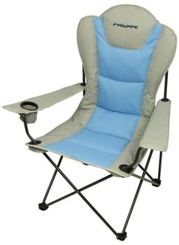 fridani-fsb-108-faltbarer-xxl-camping-stuhl-komplett-gepolstert-getraenkehalter-3900g