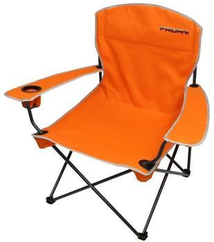 fridani-fco-90-xxl-camping-stuhl-mit-flexiblen-armlehnen-faltbar-inkl-tasche-3350g