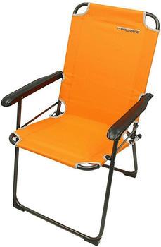 fridani-gco-920-camping-stuhl-mit-armlehnen-kompakt-zusammenklappbar-3300g