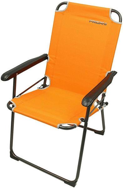 Fridani GCO 920 XL (orange)