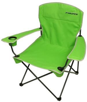 fridani-fcg-90-xxl-camping-stuhl-mit-flexiblen-armlehnen-faltbar-inkl-tasche-3350g