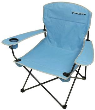 fridani-fcb-90-xxl-camping-stuhl-mit-flexiblen-armlehnen-faltbar-inkl-tasche-3350g