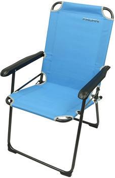 Fridani GCB 920 XL (blau)