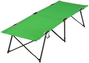 fridani-tbg-190-feldbett-camping-liege-max-120kg-190x67x44cm-7800g