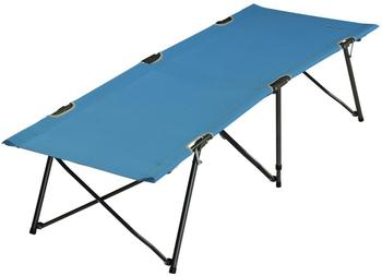 fridani-tbb-190-feldbett-camping-liege-max-120kg-190x67x44cm-7800g
