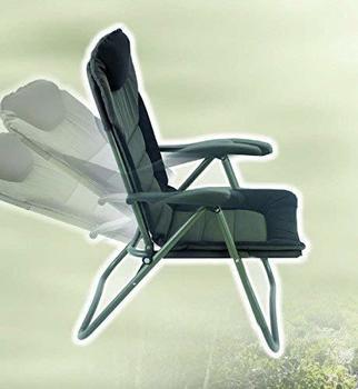 Behr Angelsport Trendex Comfort