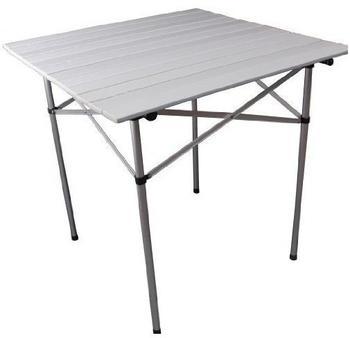 elecsa-campingtisch-8125