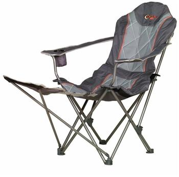 portal-ole-gepolsterter-fussablage-verstellbare-rueckenlehne-max-120kg-campingstuhl-grau-orange-xxl