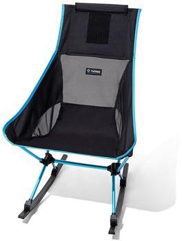 helinox-chair-two-rocker-schwarz