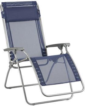 Lafuma Relax Chair R-Clip (Océan)