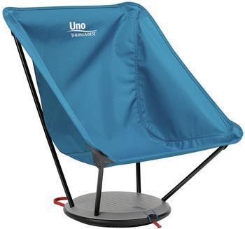 therm-a-rest-uno-chair-reisestuhl-celestial