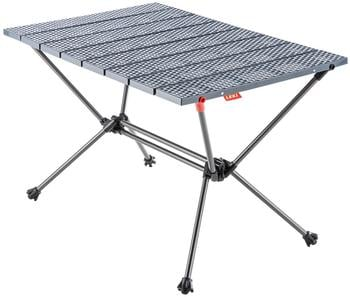 Leki Table XS Lite