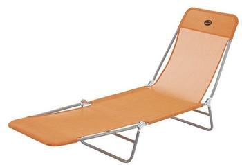 easy-camp-cay-lounger-orange