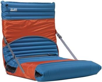 therm-a-rest-thermarest-trekker-chair