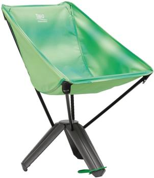 Therm-a-Rest Treo Chair aqua