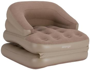 Vango Inflatable Sofa Bed Single